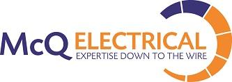 MCQ Electrical Logo